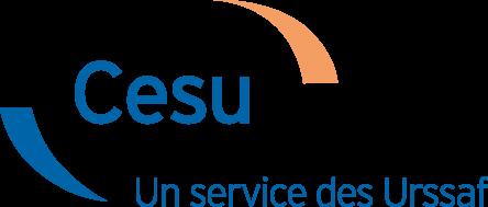 Télephone information entreprise  CESU