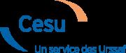 Vous pouvez contacter le service CESU Urssaf par téléphone, nous vous fournirons le numéro