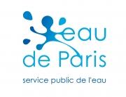 Nous avons le numéro de téléphone de contact de Eau de Paris