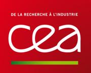 Nous avons le numéro de téléphone de l'organisme public de recherche CEA