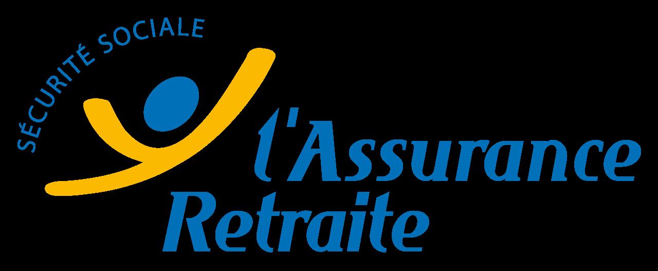 Télephone information entreprise  Assurance retraite