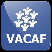 Si vous avez besoin de contacter Vacaf par téléphone, nous vous fournirons votre numéro