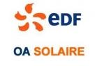 Telephone EDF-OA Solaire