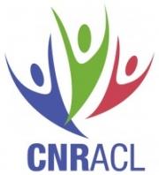 Nous pouvons vous offrir le numéro de téléphone du CNRACL