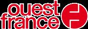 Nous pouvons vous aider à contacter par téléphone avec Ouest France Immo