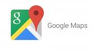 Nous avons le téléphone de contact de Google Maps et nous vous le fournissons