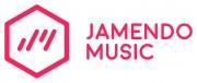 Contactez par téléphone avec Jamendo Music