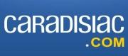Nous vous fournissons le numéro de téléphone du site Caradisiac