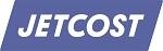 Nous vous fournissons le téléphone pour que vous puissiez appeler Jetcost quand vous le voulez