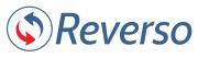 Téléphone de contact de l'enseigne de traduction Reverso