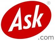 Contactez par téléphone avec Ask.com
