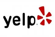 Nous avons un téléphone Yelp et nous le fournissons