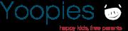 Appeler Yoopies et son service à la clientèle