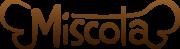 Si vous souhaitez appeler Miscota par téléphone, nous vous fournirons le numéro de téléphone