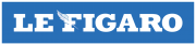 Nous avons le numéro de téléphone du journal Le Figaro et nous vous le fournissons