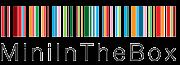 Nous pouvons vous proposer le numéro de contact Miniinthebox, Service Client