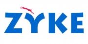 Appelez le site Web de Zyke par téléphone