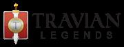 Contactez par téléphone avec le service à la clientèle de Travian