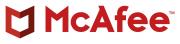 Nous pouvons vous proposer le numéro de contact du service client McAfee