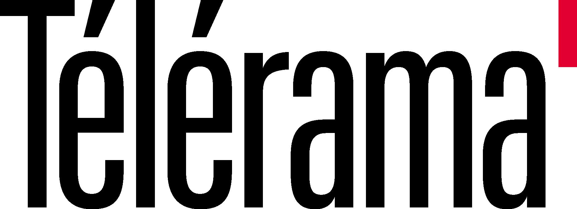 Télephone information entreprise  Télérama