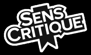 Sens Critique