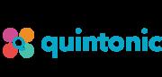 Nous avons le numéro de contact de Quintonic et nous vous le fournissons