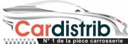 Nous vous fournissons un contact téléphonique avec Cardistrib