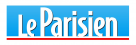 Telephone Le Parisien