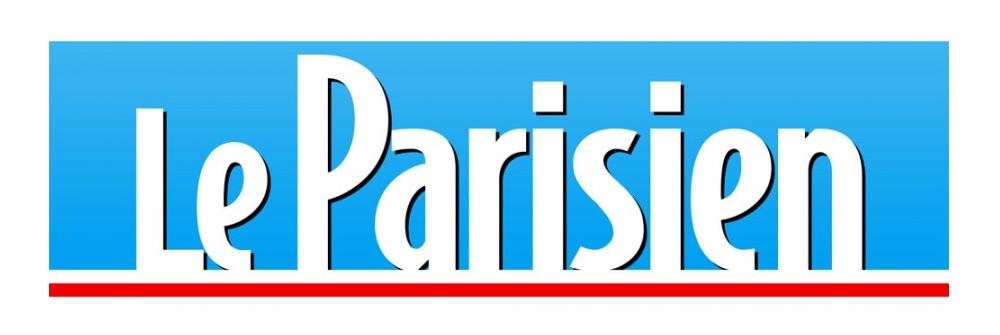 Télephone information entreprise  Le Parisien