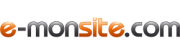 Nous vous fournirons le numéro de téléphone du service client E-Monsite