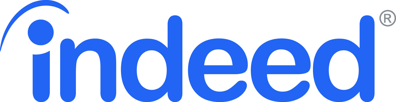 Télephone information entreprise  Indeed