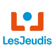 Nous vous fournissons le numéro de téléphone du service client de Lesjeudis.com