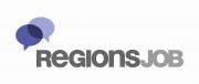 Appelez Regionsjob