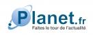 Telephone Planet.fr