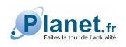 Nous avons le téléphone Planet.fr et nous vous l'offrons