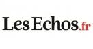 Telephone Les Echos