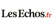 Nous vous fournissons le numéro de téléphone Lesechos.fr