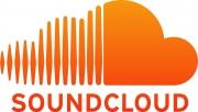 Nous vous fournirons le téléphone Soundcloud