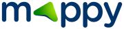 Contactez Mappy