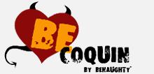 Appeler BeCoquin et son service relation client