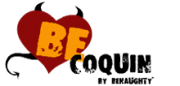Appelez le service d'assistance BeCoquin