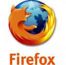 Telephone Mozilla Firefox
