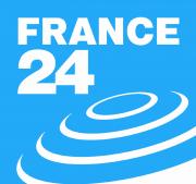 Appelez la chaîne France 24