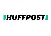 Nous vous fournissons le contact Huffington Post