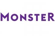 Nous vous fournissons le numéro de téléphone du portail en ligne Monster