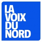 Telephone La Voix du Nord