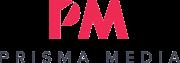 Nous vous facilitons le contact par téléphone avec Prisma Media