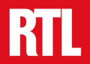 Contactez par téléphone avec la radio RTL