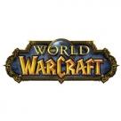 Telephone World of Warcraft