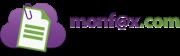 Vous pouvez appeler le service clientèle de Monfax.com par téléphone, nous vous le fournirons